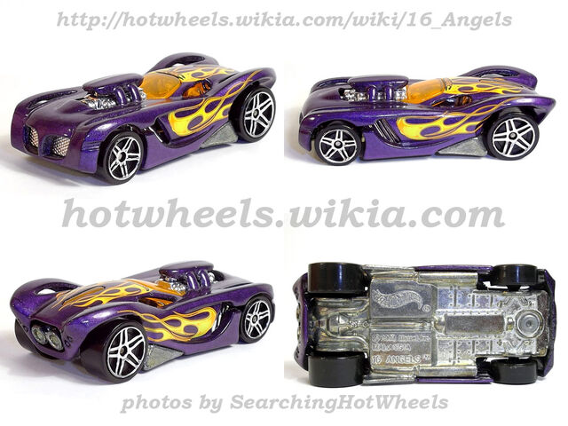 File:16 ANGELS HOT WHEELS 2004 FIRST EDITIONS.jpg
