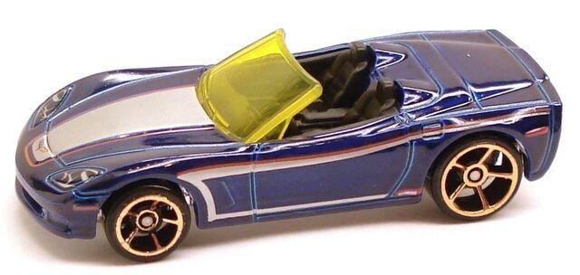File:CorvetteC6Conv FTE Blue.JPG