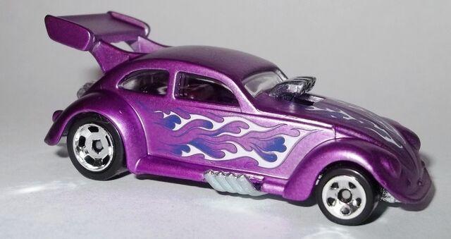 File:CustomHW-2014-Cool Classics--19-Volkswagen Drag Beetle.jpg
