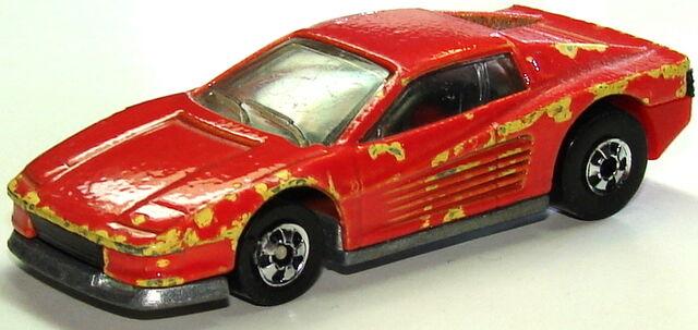 File:Ferrari Testarrosa RedCC.JPG
