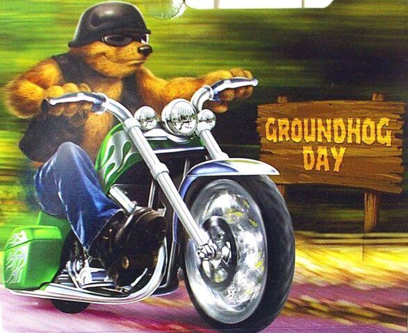 File:Ground Hog Card.jpg