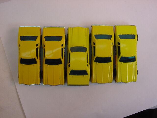 File:Monte carlo group yellow shot.JPG