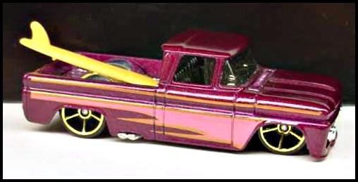 File:62 Chevy Pickup 1.jpg