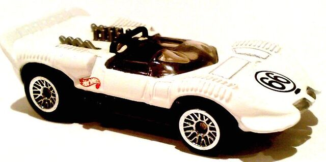File:Chaparral.jpg