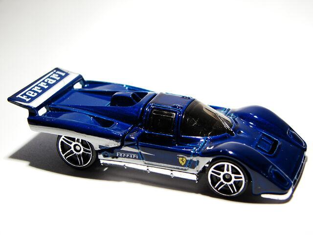 File:Ferrari 512 M 07.jpg