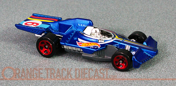 File:Formula Flashback - 16NM HW Race Team REV 600pxOTD.jpg