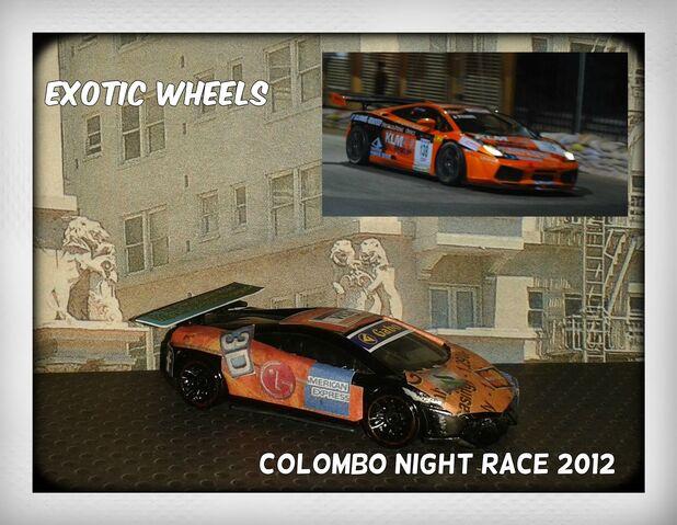 File:N RACE 2012 (2).jpg
