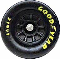 File:Wheels AGENTAIR 61.jpg