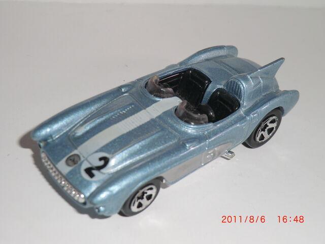 File:Corvette SR-2 CIMG0498.JPG