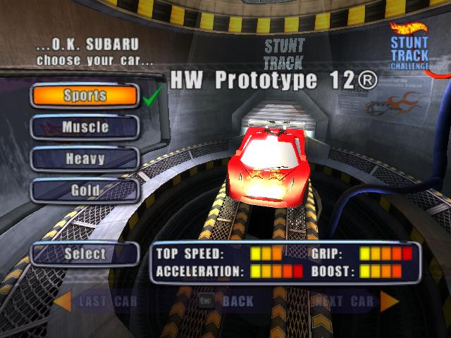 File:HW Prototype 12 STN CHL.JPG