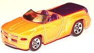 Dodge Sidwinder BrtOrg