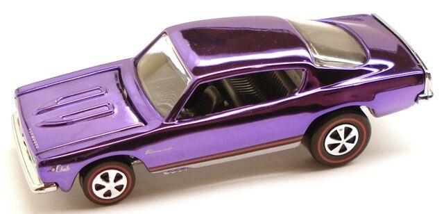 File:CustomBarracuda RLC Purple.JPG