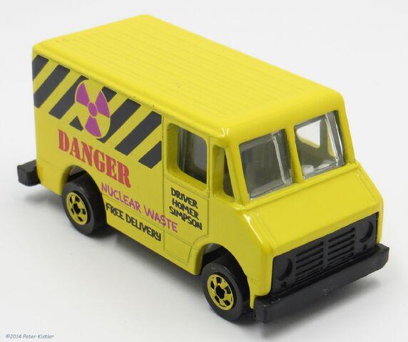 File:Homer Simpsons Nuclear Waste Van-17689 (1).jpg