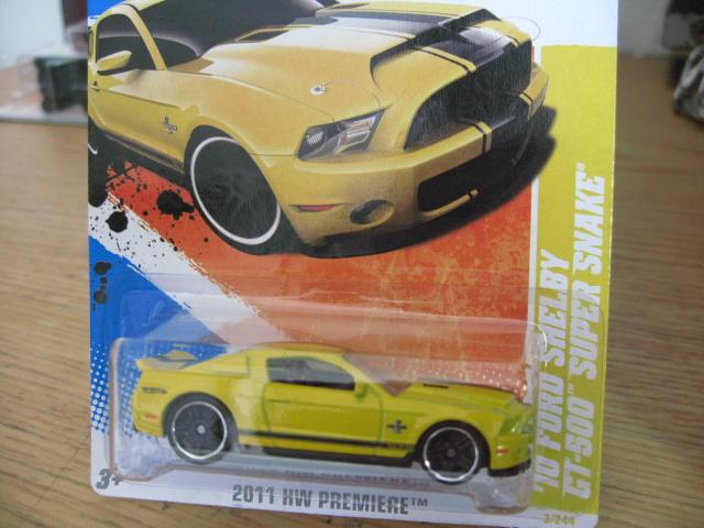 File:2010 Shelby GT500 S. Snake.JPG