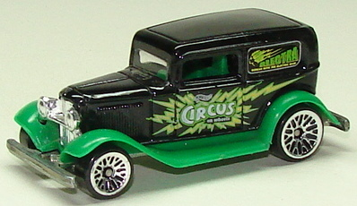 File:32 Ford Delivery Blkgrn.JPG
