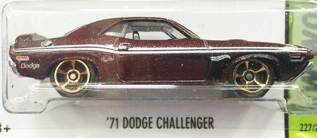 File:71DodgeChallengerCFJ05.jpg