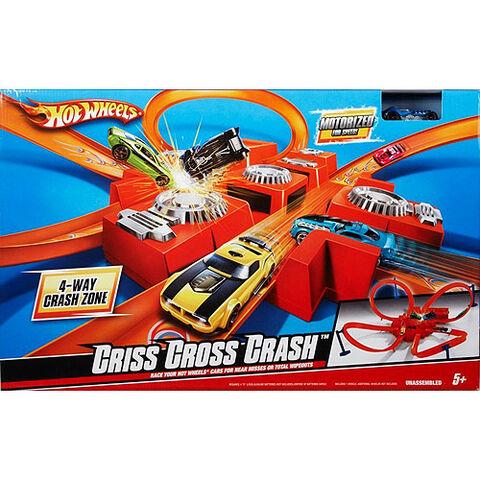 File:Criss cross crash box.jpg