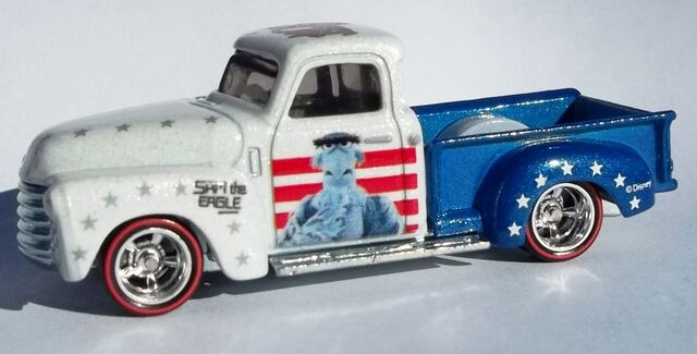 File:HW-The Muppets-'52 Chevy Truck-Sam the Eagle..jpg