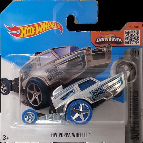 File:HW Poppa Wheelie package front.png