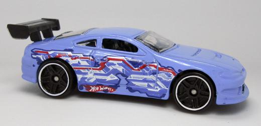 File:Nissan Silvia - Graffiti 5-Pack.jpg