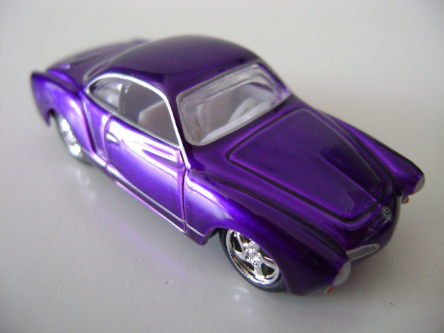 File:Vwkarmannpurple.jpg