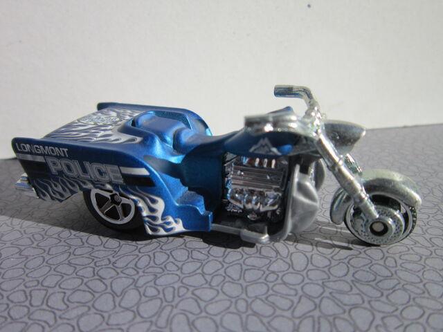File:Boss Hoss Motorcycle.JPG