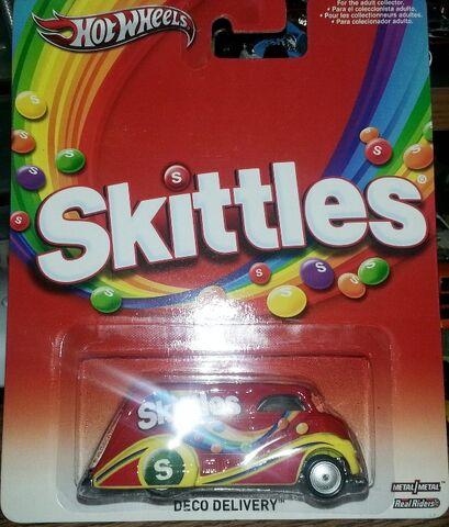 File:HW-Mars-Deco Delivery-Skittles.jpg