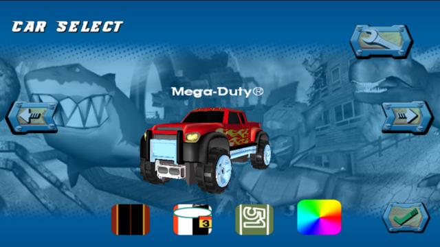 File:MEGA DUTY TRACK ATTACK.png