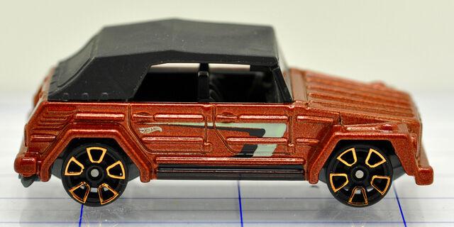 File:74-volkswagon-type181-brown-hw (2).jpg