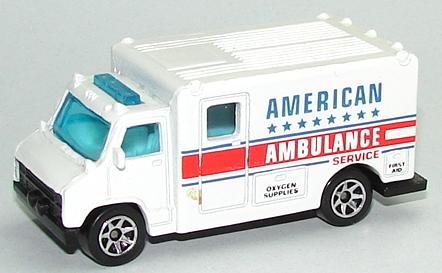 File:Ambulance Wht7spAmer.JPG