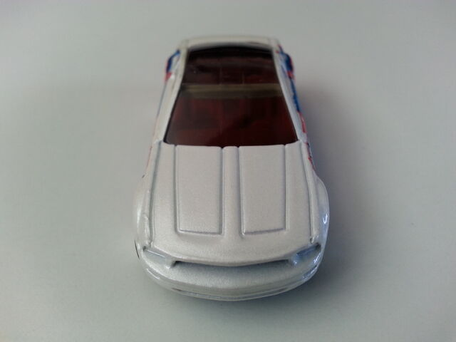 File:Ford Mustang GT Concept front.jpg
