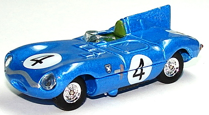 File:Jaguar D-Type HoF.JPG
