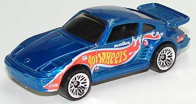File:Porsche 930 RT.JPG