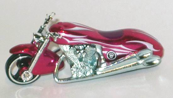 File:Scorchin Scooter Pink.jpg