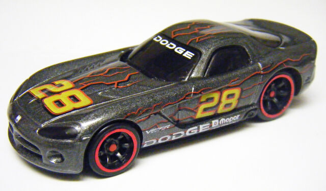 File:06 Viper - 10 Speed Machines.JPG