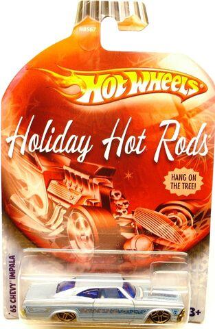 File:2009 holidayhotrod card.JPG