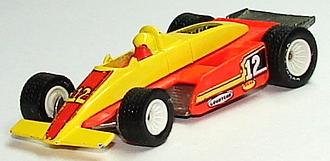 File:Formula Fever RRW2.JPG