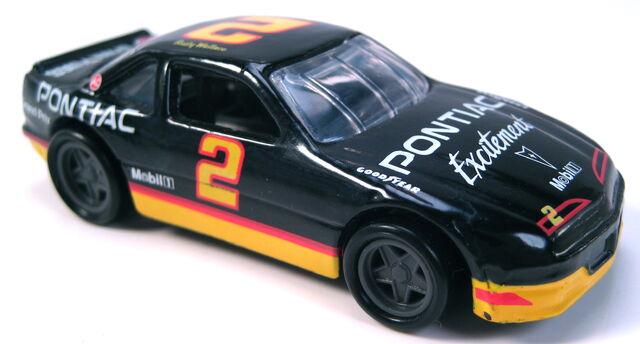 File:Pontiac Stocker Pro Circuit pontiac excitement rusty wallace.JPG