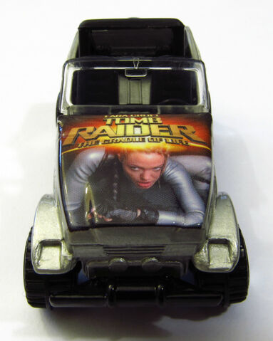 File:Jeep CJ Tomb Raider front.jpg