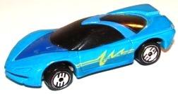 File:Pontiac Banshee Blue.jpg