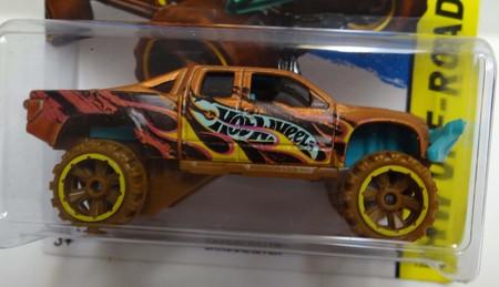 File:Sandblaster - 14 Hot Trucks Kmart.jpg