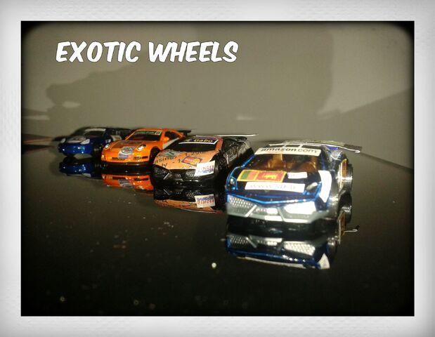 File:N RACE 2012 (4).jpg