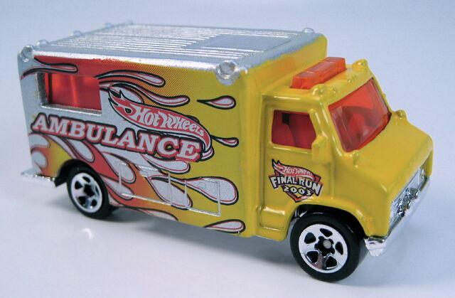 File:Ambulance final run series 2003.JPG