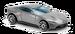 Aston Martin DB10 2017