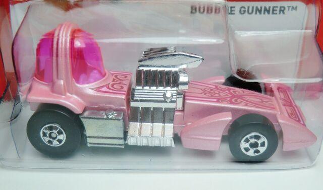 File:Bubble Gunner-2012 Hot Ones.jpg