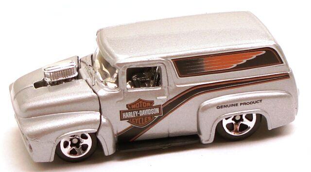 File:56FordTruck Harley5.JPG