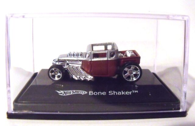 File:Bone Shaker Collection.jpg