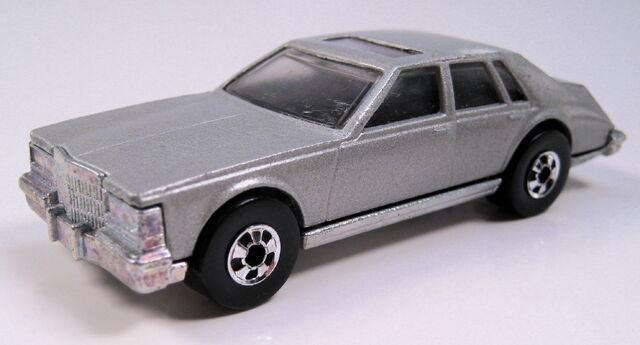 File:Cadillacsevilefrance.JPG