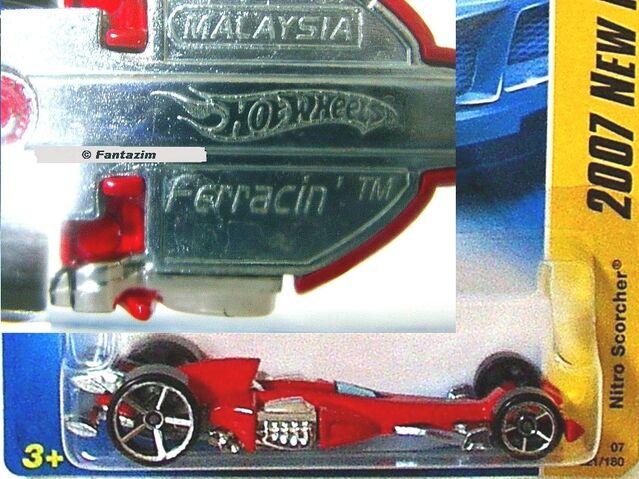 File:Ferracin on Nitro.jpg