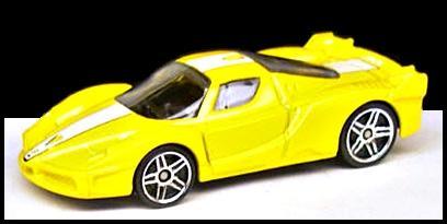 File:Ferrari xxx AGENTAIR yellow.jpg
